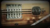 RKO - Kismet Opera Radio