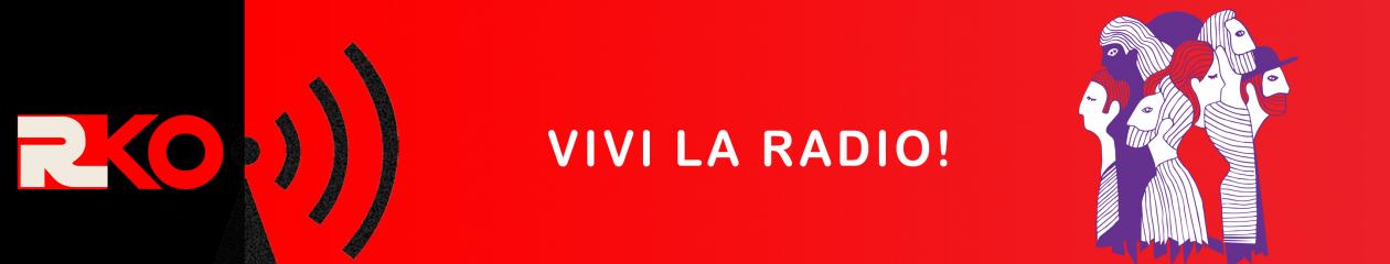 RadioKonair